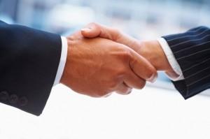 selling-handshake-686px
